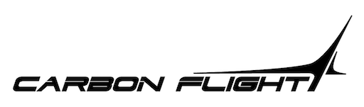 Carbon-Flight.com